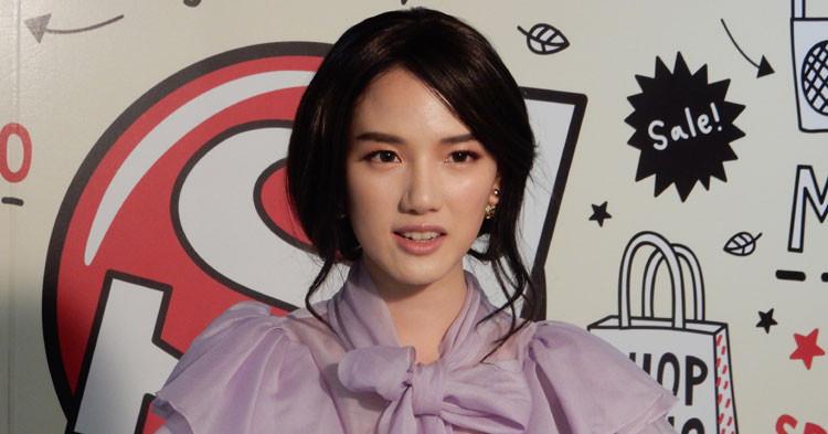 ศิลปิน นักร้องไทยโกอินเตอร์