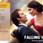 4 เพลงรัก ถ้าส่งให้สาวรับรองว่าเธอต้องตกหลุมรัก
